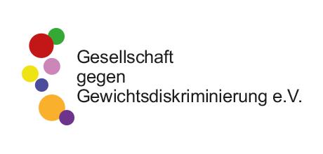 übergewicht deutschland 2016