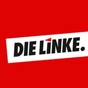 Die Linke